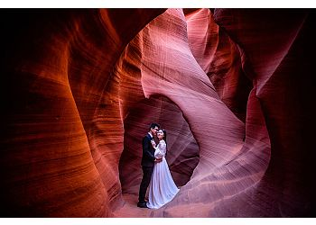 Los Angeles wedding photographer Melvin Gilbert Photography
