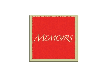 Honolulu caterer Memoirs LLC