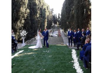 Santa Clarita wedding planner Memorable Occasions by Alice