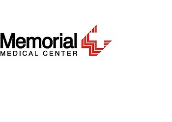 Springfield urgent care clinic Memorial Express Care