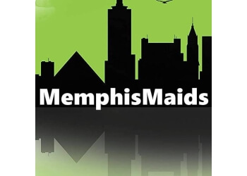 Memphis house cleaning service Memphis Maids