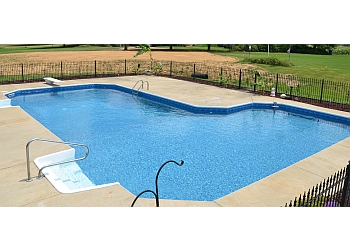 3 Best Pool Services In Memphis Tn Threebestrated