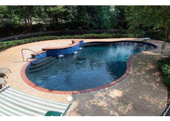 Memphis pool service Memphis Pool