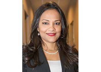 Hollywood psychiatrist Mencia Gomez De Vargas, MD