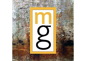 Miramar advertising agency   Menda Group Advertising