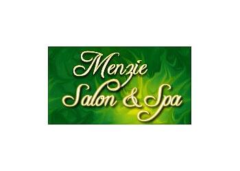 Warren spa Menzie Salon & Spa