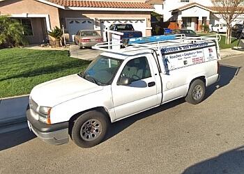 Pomona pest control company Mercado and Son Pest Control
