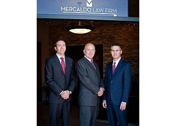 Tucson medical malpractice lawyer Mercaldo Law Firm