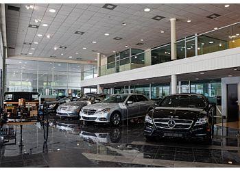 3 best cincinnati car dealerships of 2018 top rated reviews. Black Bedroom Furniture Sets. Home Design Ideas