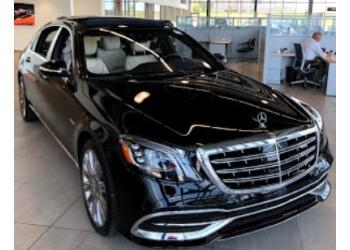 Herrin Gear Toyota Jackson Ms >> 3 Best Car Dealerships in Jackson, MS - ThreeBestRated