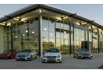 3 best car dealerships in jackson ms top rated reviews