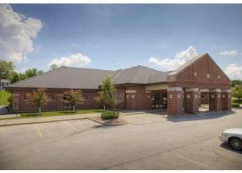 Cedar Rapids urgent care clinic MercyCare South Urgent Care