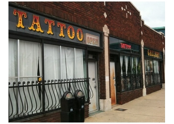 3 best tattoo shops in kansas city mo threebestrated