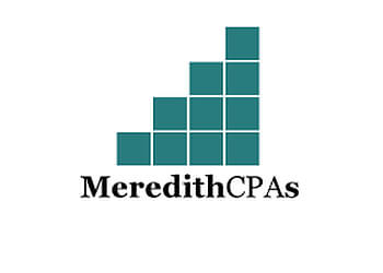 Irving accounting firm Meredith & Associates