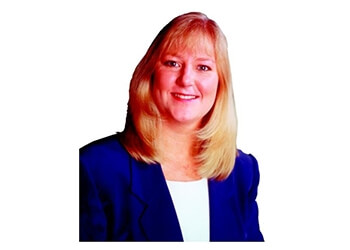 Wilmington bankruptcy lawyer Meredith P. Ezzell