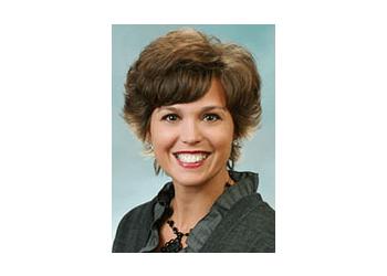 Olathe pediatrician  Merideth Nitzel, MD