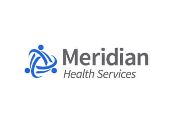Sterling Heights addiction treatment center Meridian Health Services