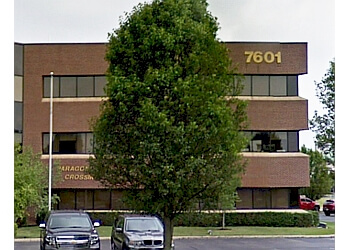 Dayton insurance agent Meridian Insurance