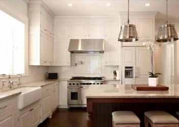 3 Best Custom Cabinets in Lexington, KY - Expert ...