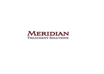 Fort Lauderdale addiction treatment center Meridian Treatment Solutions