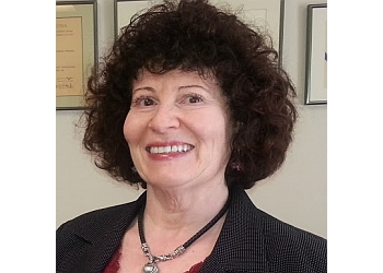 Tucson employment lawyer Merle J Turchik