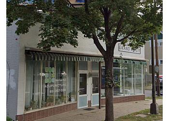 St Paul acupuncture Merriam Park Acupuncture