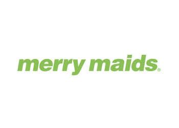 Riverside house cleaning service Merry Maids