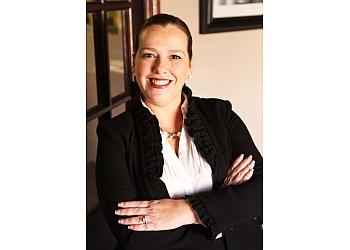 Hialeah real estate lawyer Mery Lopez