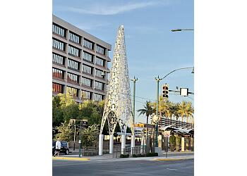 Mesa places to see Mesa Arts Center