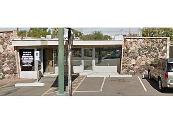Mesa Bail Bonds LLC
