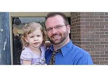 Mesa computer repair Mesa Computer Repair Service