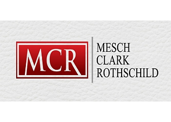 Tucson employment lawyer Mesch Clark Rothschild