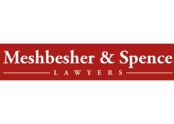 Minneapolis medical malpractice lawyer Meshbesher & Spence
