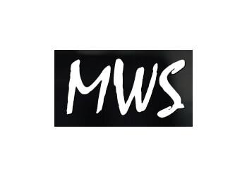 North Las Vegas web designer Mesnik Web Solutions