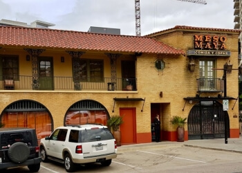 3 Best Mexican Restaurants In Dallas Tx Threebestrated