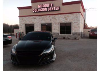 Mesquite auto body shop Mesquite Collison Center
