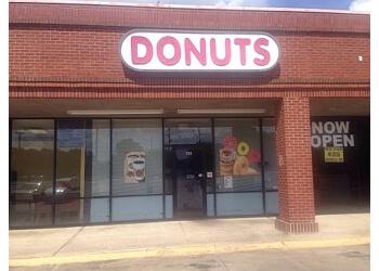 Mesquite bagel shop Mesquite Donuts