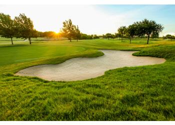 Mesquite golf course Mesquite Golf Club
