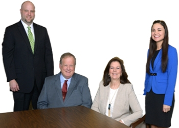 Port St Lucie estate planning lawyer Messer & Messer Law Offices