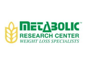 Fort Wayne weight loss center Metabolic Research Center