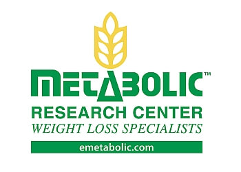 Little Rock weight loss center Metabolic Research Center