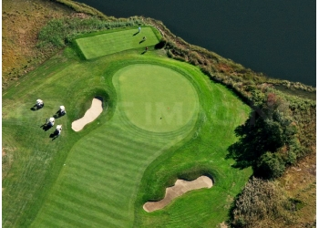 Providence golf course Metacomet Country Club