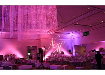 San Jose event management company Method 42 Productions