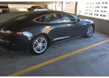 Baltimore auto detailing service Meticulous Detailing