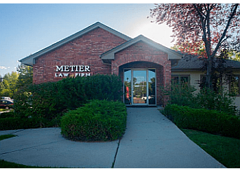 Fort Collins personal injury lawyer Metier Law Firm