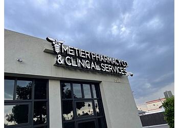 Phoenix pharmacy Metier Pharmacy