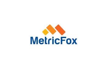 Henderson advertising agency MetricFox