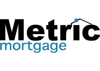 Pasadena mortgage company Metric Mortgage Corp