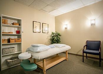 3 Best Acupuncture in Atlanta, GA - Expert Recommendations