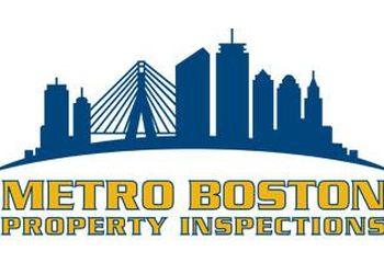 Boston home inspection Metro Boston Property Inspections